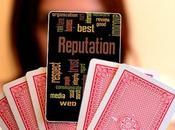 Tips Make Sure Your Chosen Online Casino Reputable