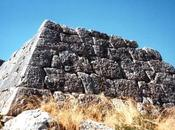Ancient Pyramids Visit Other Than Egyptian