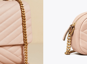 Tory Burch, Ralph Lauren More Giving Back Breast Cancer Awareness Month