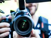 Tips Into Film Production