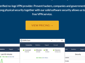 OVPN Review 2020 Fast Reliable With Test (Good Not?)