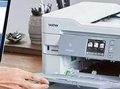 Best Printer Homeschool [Top Picks]