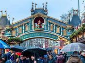 Best Christmas Markets Europe 2020