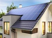 Reasons Must Solar Power Your Home