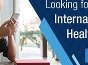 COVID-19's Impact Global Healthcare Spending