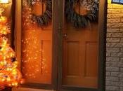 Ideas Celebrating Quarantine-O-Ween (Halloween)
