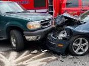 Contract Dispute Between Drummond Company Norfolk Southern Play Role Head-on Vehicle Crash That Seriously Injured Burt Newsome?