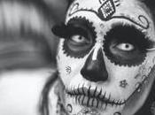 Best Halloween Celebrations Around World3 Read