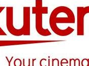 Rakuten Review: Cost, Quality, Features Compatibility