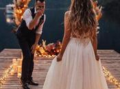 Micro Wedding Venues Trendy Ideas 2020/2021