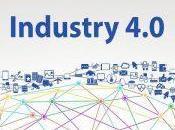 European Factory Platform (EFPF): €2.5 Million Industry 4.0...