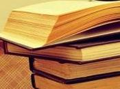 Related Work/Literature Review/Survey Paper: Collection Of...
