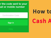 Access Cash Account
