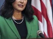 Michigan Gov. Gretchen Whitmer Could Setting Stage Have Criminal Charges Brought Aginst Trump Solicitation Violence Against State Officials