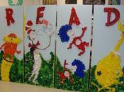 Eco-friendly Healthy Classroom Party Ideas