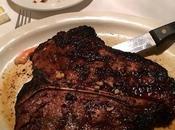 Porterhouse Steaks Seafood