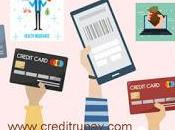 Instant Personal Loan About CreditRupay