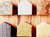 Cellulose, Fiberglass, Mineral: Which Blow-In Insulation Material Best Your Home?
