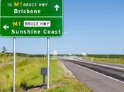 Project Initiation, Planning Execution Bruce Highway Upgrade Program