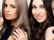 Ideas Finding Perfect Hair Colour