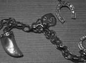 Need Know About Collecting Antique Charm Bracelets