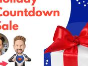 Customized Gift Ideas Christmas