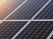 Solar Energy Interesting Facts Facts]