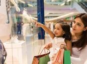 Things Keep Mind While Choosing Clothes Your Kids