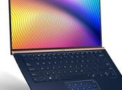 Best Laptop Realtors Real Estate Agent 2020