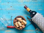 Corks Recyclable? (And Ways Reuse Corks)