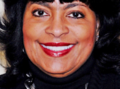 Judge Tamara Harris Johnson Denies Chunks Drummond's Motion Dismiss, Meaning $75-million Lawsuit from Former Exec David Roberson Alive