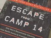 Escape From Camp