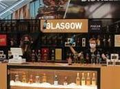 Glasgow Distillery Open City Centre Shop