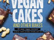 Quick Guide Veganism
