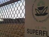 North Birmingham Superfund Investigation Takes Life David Roberson's Lawsuit Against Drummond Kicks into High Gear with Discovery Phase