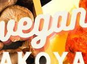 Vegan Takoyaki Recipe: What Instead Octopus