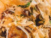 Make Takoyaki With Fish: Delicious Ball Recipe
