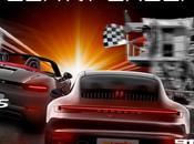 Adcombo Porsche Challenge 2020 Ready Final Race