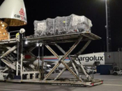 Inciner8 Supply Incinerators Support Various Hazardous Waste Missions