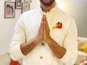 Bollywood Celebrities Diwali Look 2020 Here