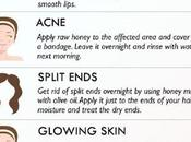 Going Natural Your Skin