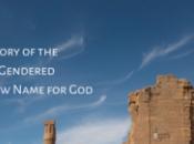Being Both…a Male Female God: with Rabbi Mark Sameth