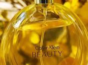 Calvin Klein Beauty Review