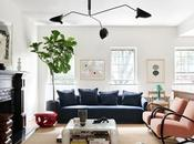 Making Your Home Beautiful With Massive Light Fixture
