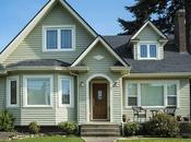 Give Decorative Touch Your House: Approaches