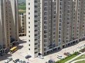 Should Property Amid COVID-19?