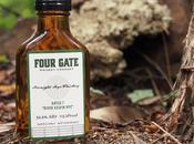 "Four Gate Batch ""River Kelvin Rye"" Review"