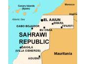 Final Solution Western Sahara?
