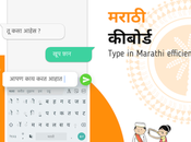 Marathi Apps That Should Download Right