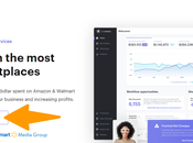 Teikametrics Review 2020 Does Increase Your Sales Amazon